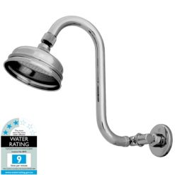CT2 Showers & Shower Accessories