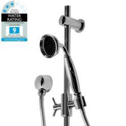Mirage Showers & Shower Accessories