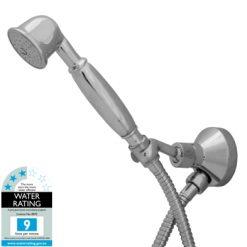 Mosman Showers & Shower Accessories