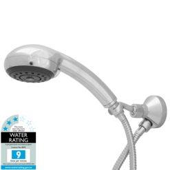 Torino Showers & Shower Accessories
